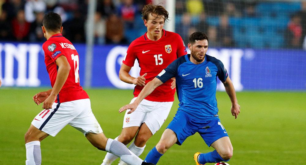 Сборная Молдовы пофутболу поднялась натри позиции врейтинге ФИФА
