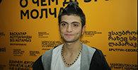 Дабстеп азербайджанца на Ты супер! Танцы покорил жюри