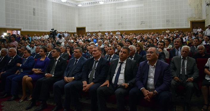 Aşıq Ədalət Qazaxda son mənzilə yola salınıb