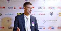 Вячеслав Кулагин -  директор Центра изучения мировых энергетических рынков ВШЭ,  Институт энергетически исследований РАН
