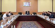 Государственный фонд развития информационных технологий Азербайджана выделил 242 тысячи манатов на финансирование 21 стартапа