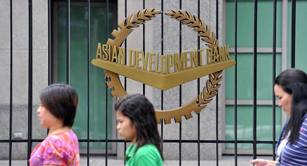 Азиатский банк развития пересмотрел прогноз поВВП Азербайджана