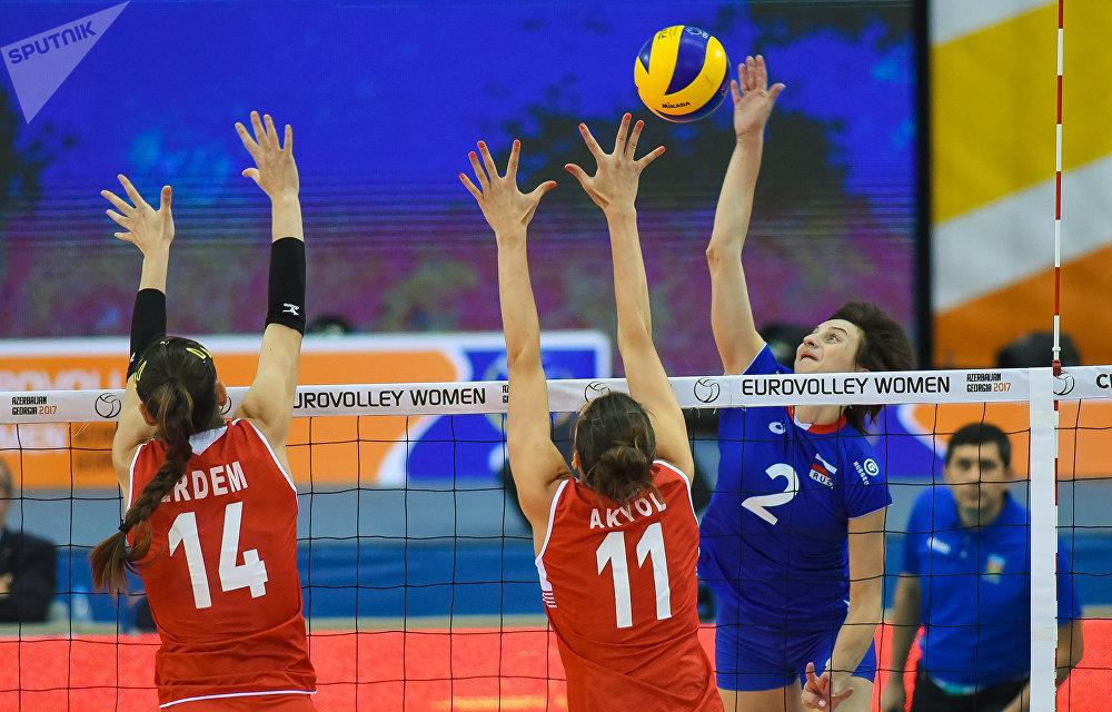 поезд Москва-Прага матч волейбол женщины россия турция нас особенный