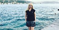 Народная артистка Азербайджана Малейка Асадова