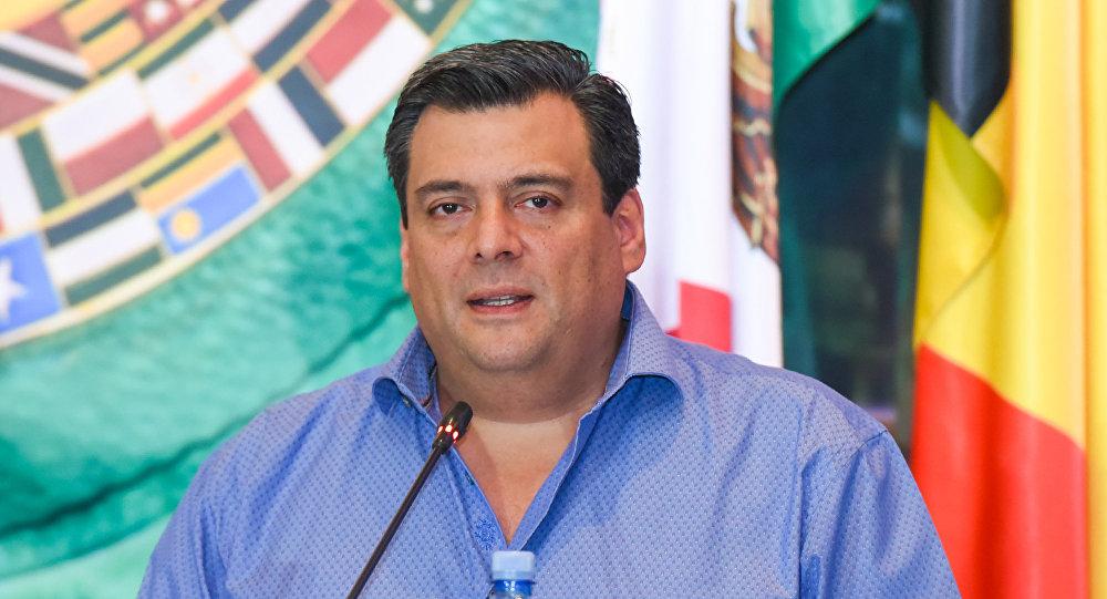 Вскоре вАзербайджане появятся профессиональные боксеры— руководитель WBC