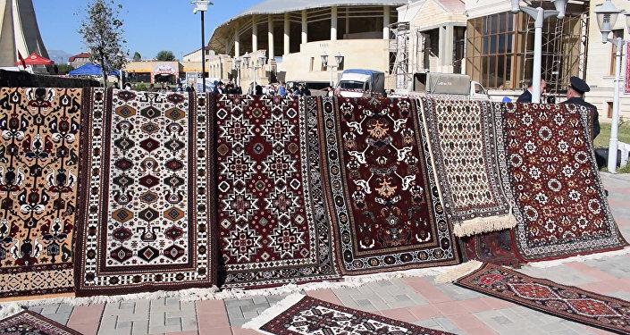 YUNESKO-nun şah əsərləri sırasına daxil edilmiş Azərbaycan inciləri