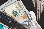 Dollar, arxiv şəkli