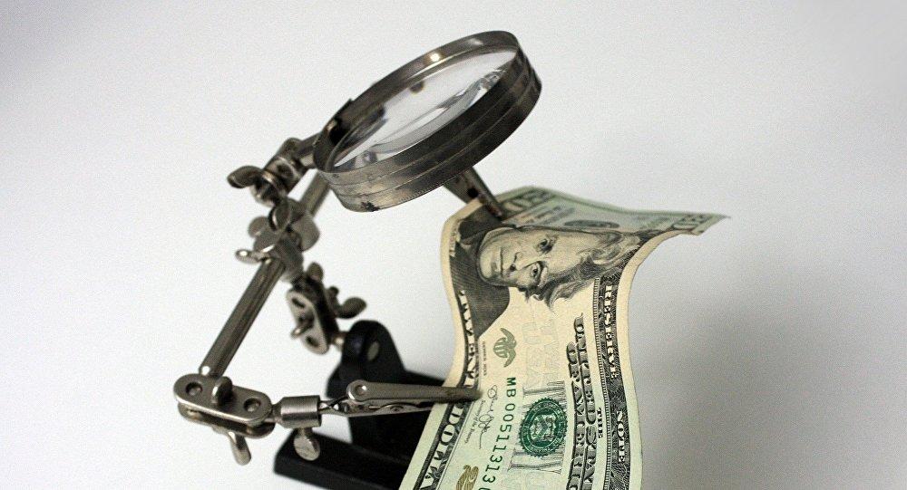Ломбарды переходят на операции в долларах