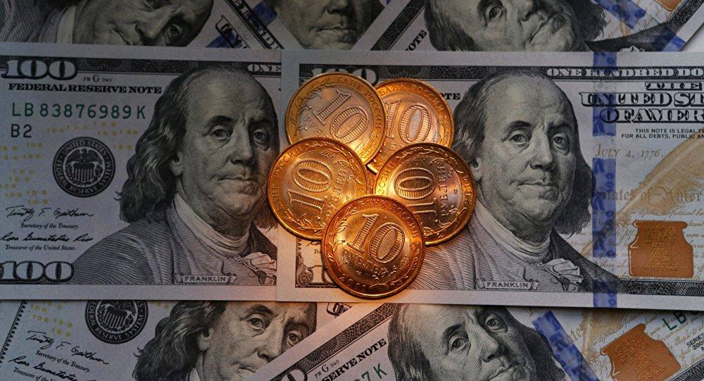 когда повысится доллар ё максимального успешного