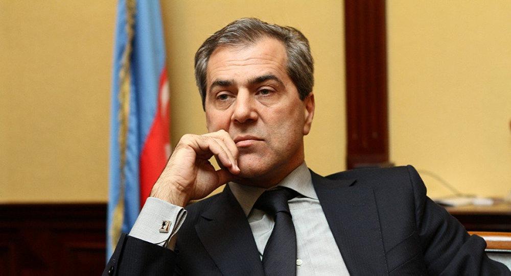 Nazim İbrahimov