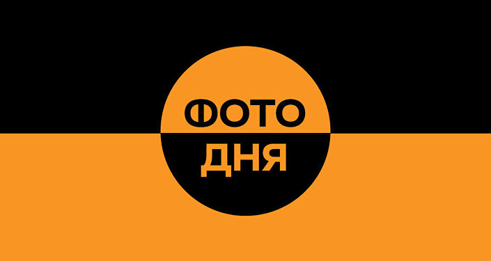 «Карабах» сенсационно сыграл вничью с«Атлетико» вменьшинстве