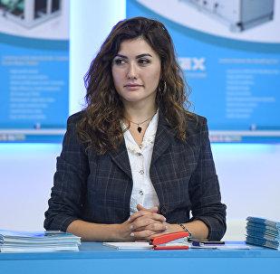 23-я Азербайджанская Международная Выставка Строительство WorldBuild Baku 2017