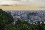 Kiyev şəhəri