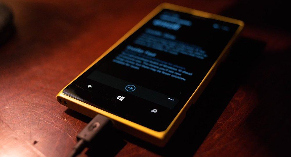 telefon-mesaj