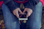 Smartfonlar