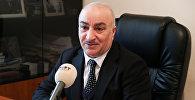 Тахир Керимли