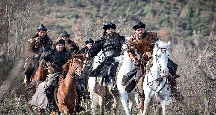 Создатели «Игры престолов» объявили онаборе актеров нановые роли