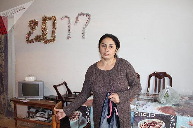 Ramidə Salmanova
