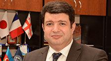 Müslüm İbrahimov
