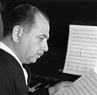 Tofiq Quliyev