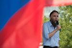 Rusiyalı analitik Aleksandr Duqin