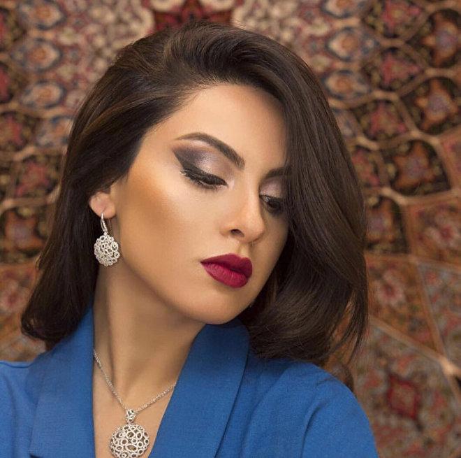 Aysel Məmmədova
