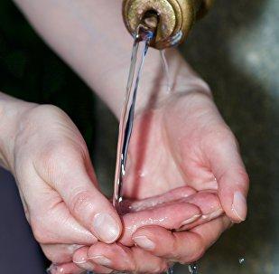 Вирус Коксаки: болезнь грязных рук