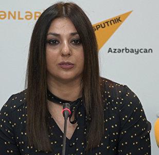 Казахстанские и грузинские музыканты приедут в Баку на Шелковый путь