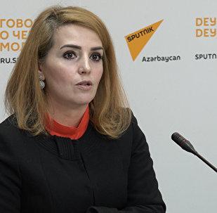 Эксперт: Азербайджан опоздал с воспитанием толерантности в семье