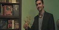 Народный артист Азербайджана дал совет участникам Ты супер! Танцы