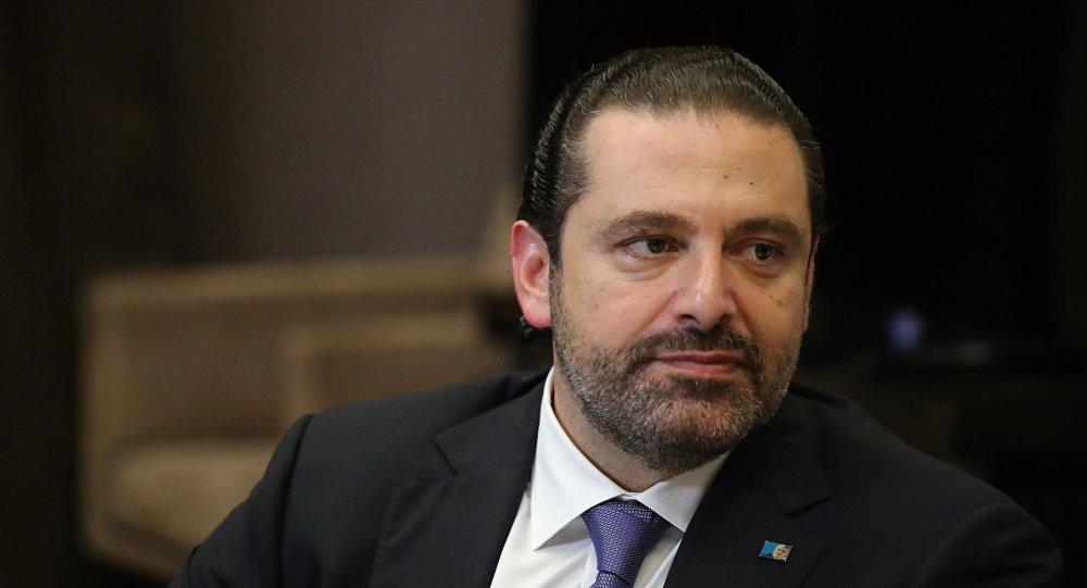 ВЛиван вернулся прежний премьер страны
