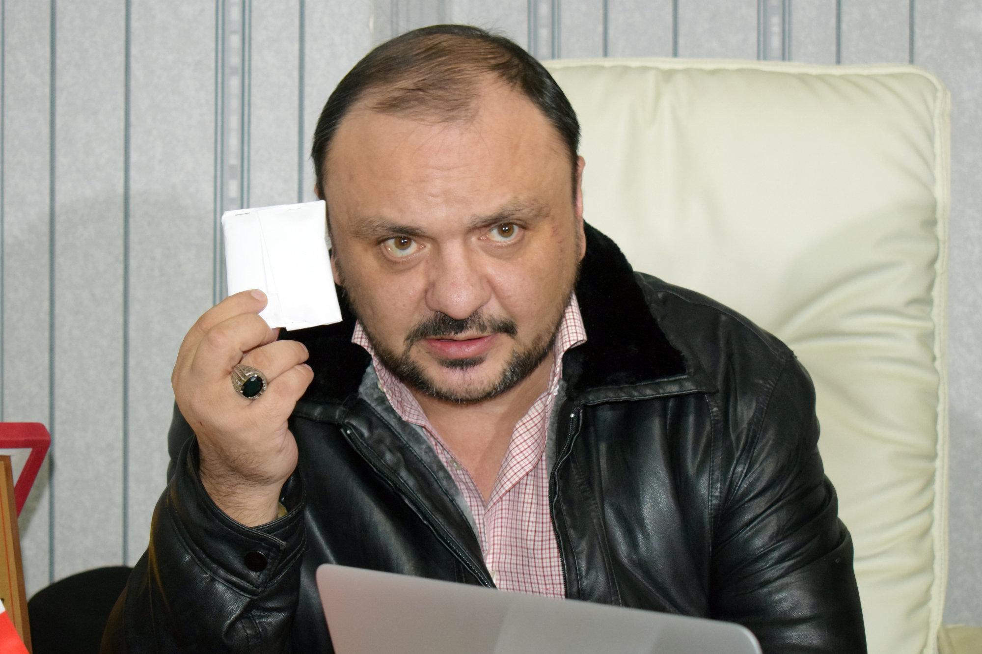Порно азербайджанское видеоролики