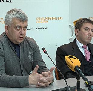 Кузнецов: все, что можно было получить от Армении – Россия получила