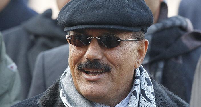 Приговоренный кпожизненному заключению офицер МВД покончил ссобой вАзербайджанской столице