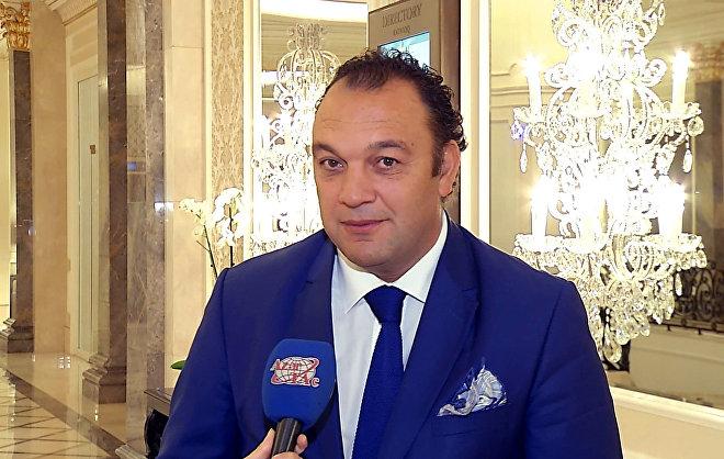 Известная фан-группа отказалась поддержать «Карабах» наигре с«Ромой»