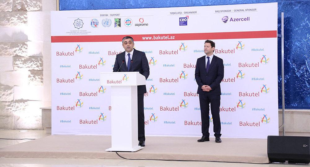 Азербайджан увеличит число миротворцев вАфганистане