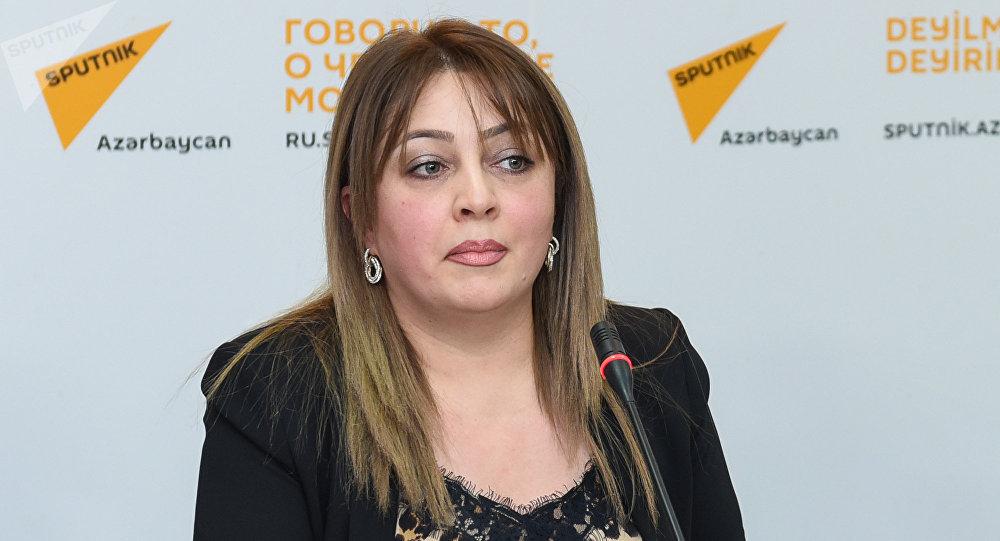 Жале Рзабейли