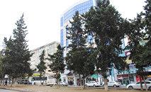 Текущая ситуация по адресу улица Сараево в Хатаинском районе