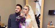 Selin Ciğerci və Aşkı Gökhan Çıra