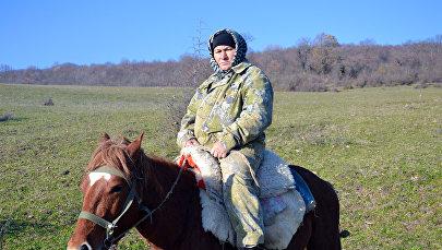 Сима Мамедова
