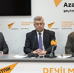 Шаг вперед в азербайджано-российском союзе - политологи об итогах года