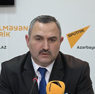 Каждый месяц в Азербайджане выявляют 2 тыс незаконных мигрантов