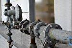 Водопровод, фото из архива