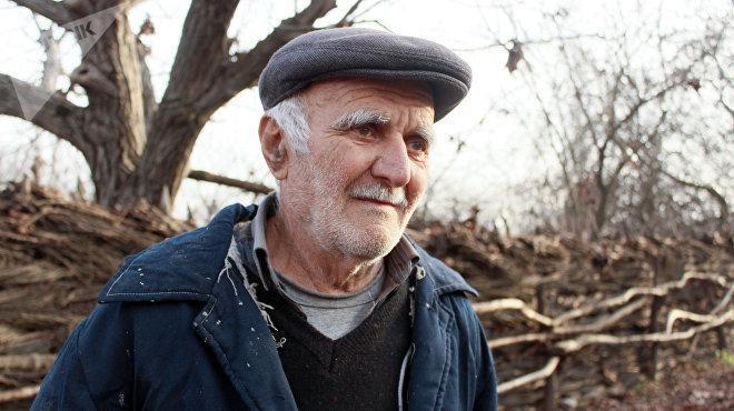 Arçil Papiaşivili
