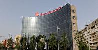 Магазин бытовой техники- Baku Electronics