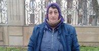 Adilə Hüseynova