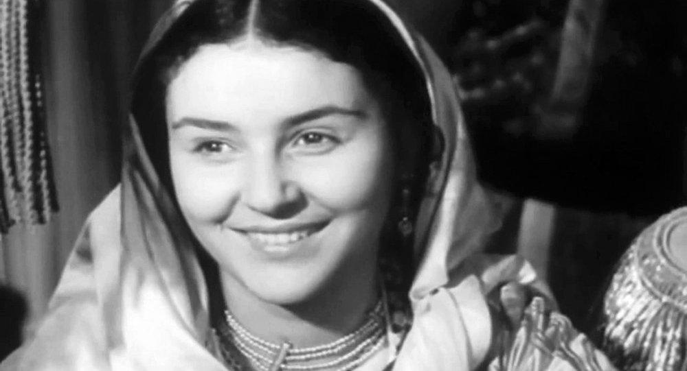 Leyla Bədirbəyli