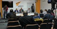 По следам исторической правды: эксперты о Туркманчайском договоре