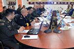 В Баку началась очередная встреча азербайджано-пакистанской рабочей группы