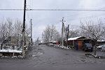 Oğuzun Xaçmaz kəndi